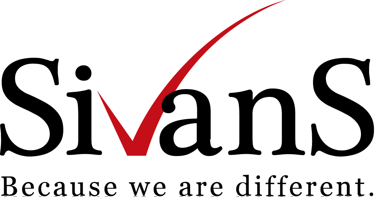 sivans-black-logo-with-slogen