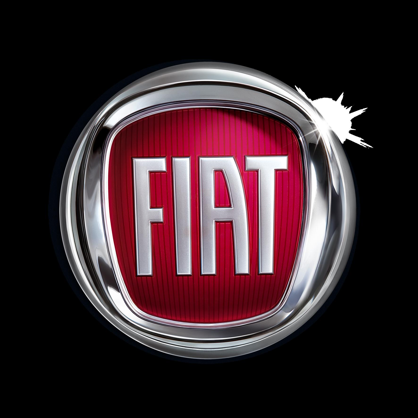 FCA Japan Brand Calendars – FIAT-feature-image