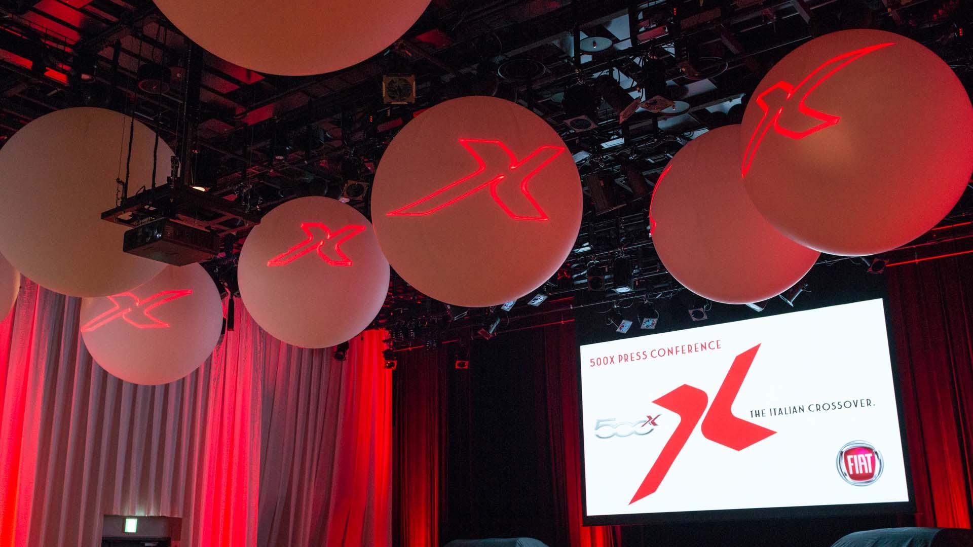 FIAT 500X Media&Public preview Event-feature-image