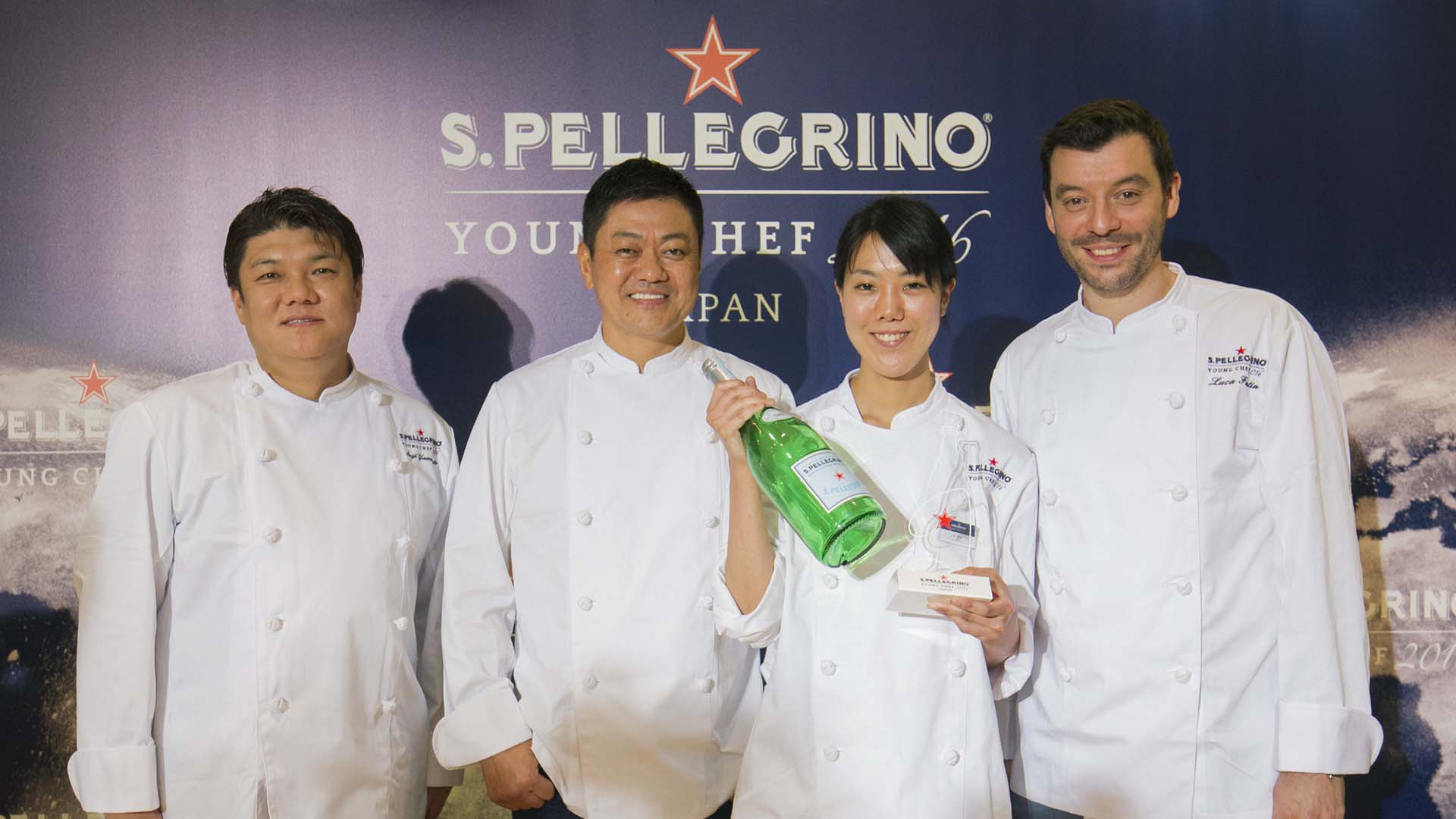 S.Pellegrino Young Chef 2016-featured-image