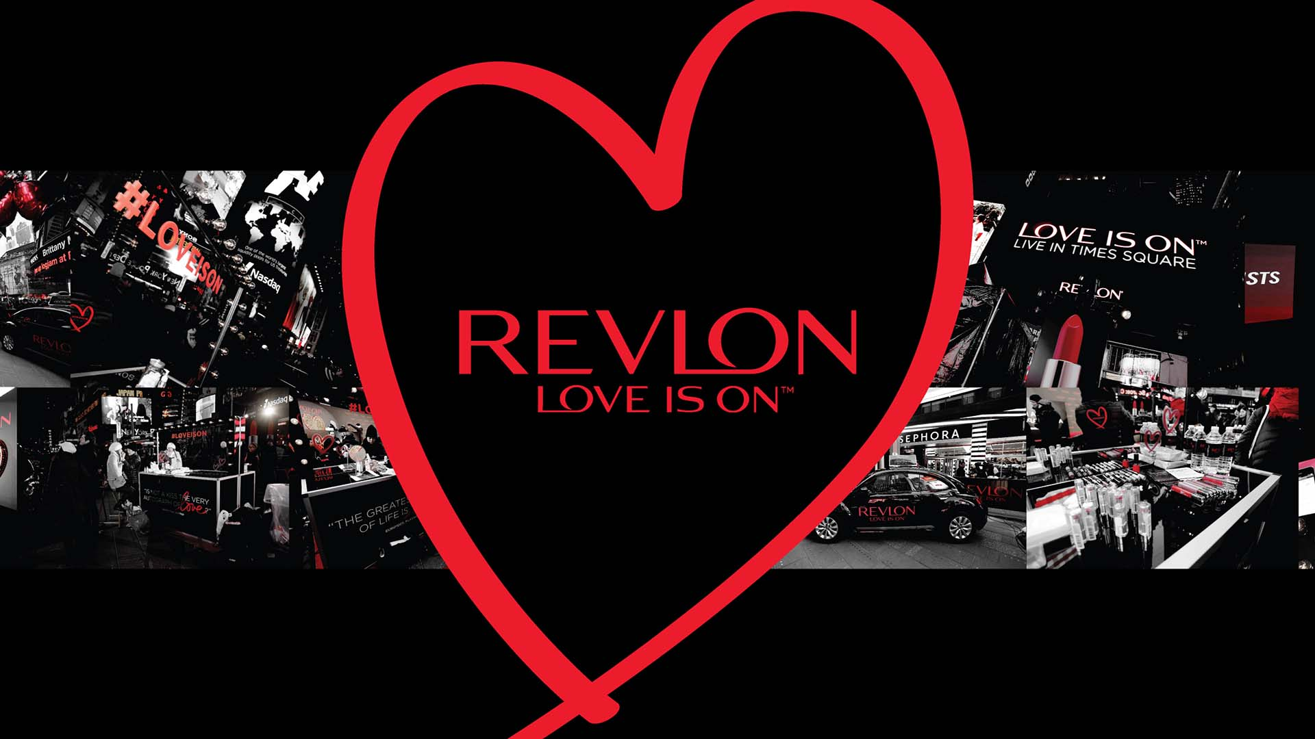 REVLON Love Is On-featured-image