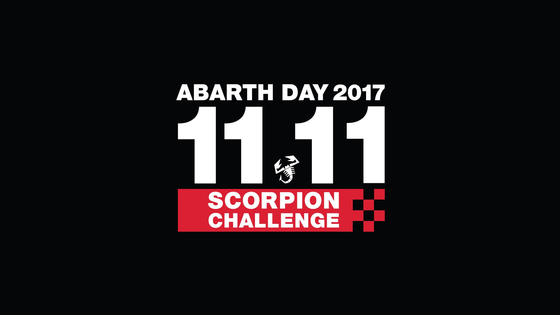 Abarth Day 2017-featured-image