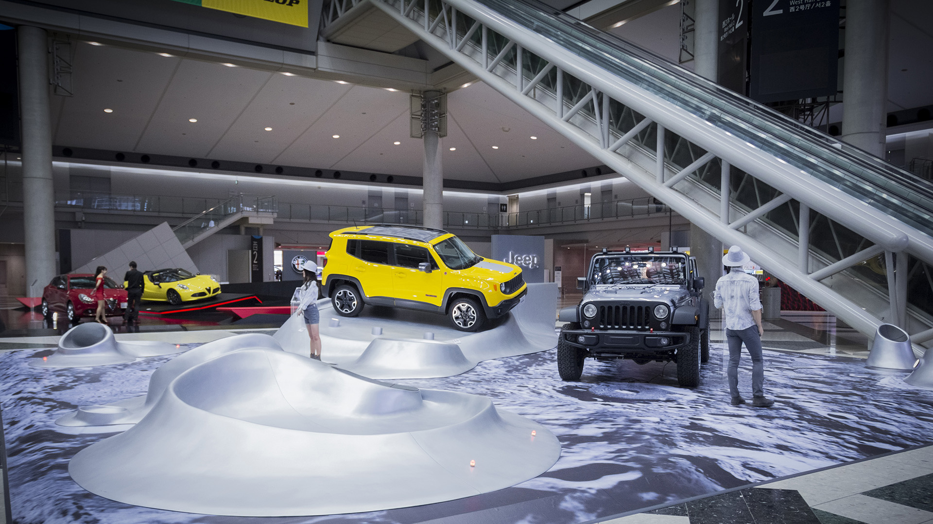 Tokyo Motor Show 2015-featured-image