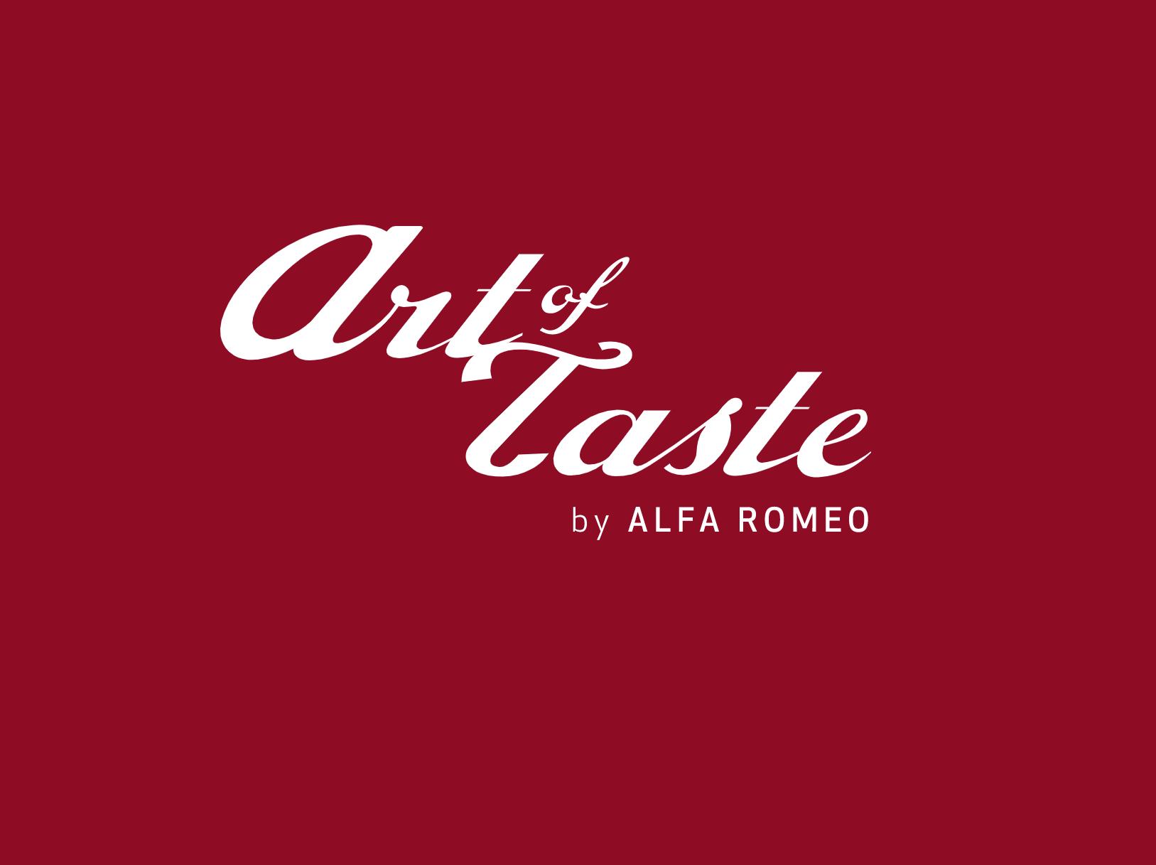 """Art of Taste"" – Movie Series and Digital-featured-image"