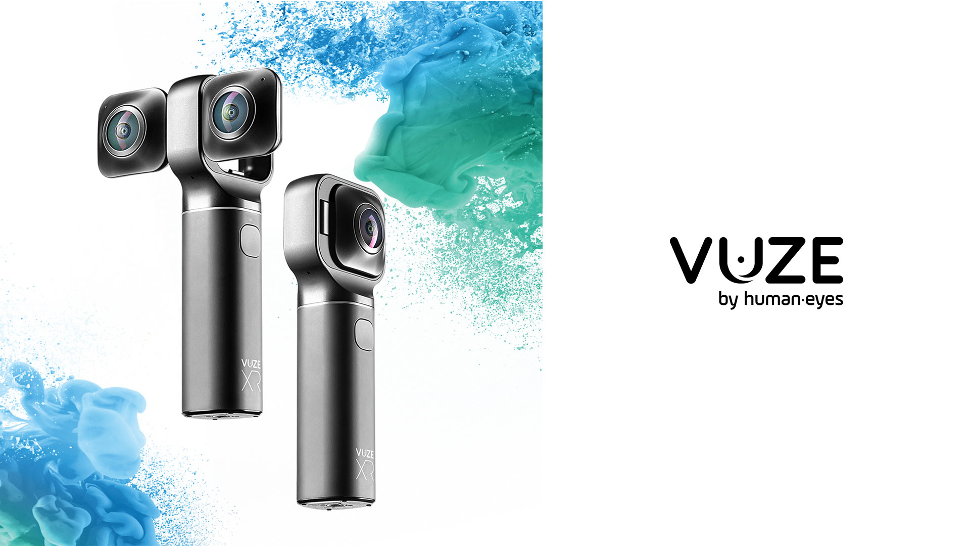 Vuze XR – Paid Media Campaign-featured-image