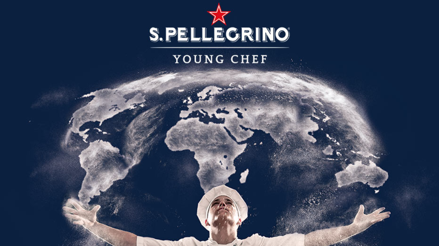S.Pellegrino Young Chef Asia Finals 2019-featured-image