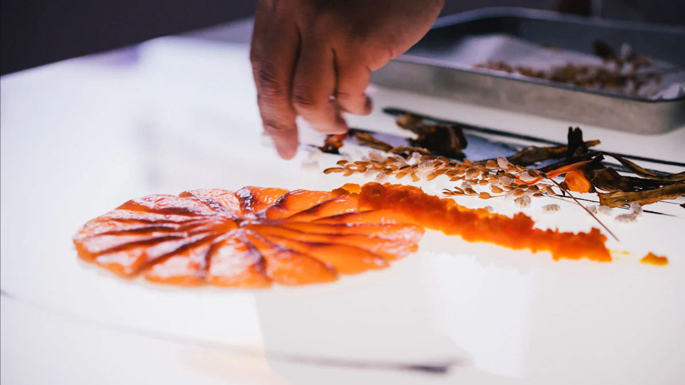 Art of Taste x Italian Culinary Week @ Embassy of Italy-featured-image