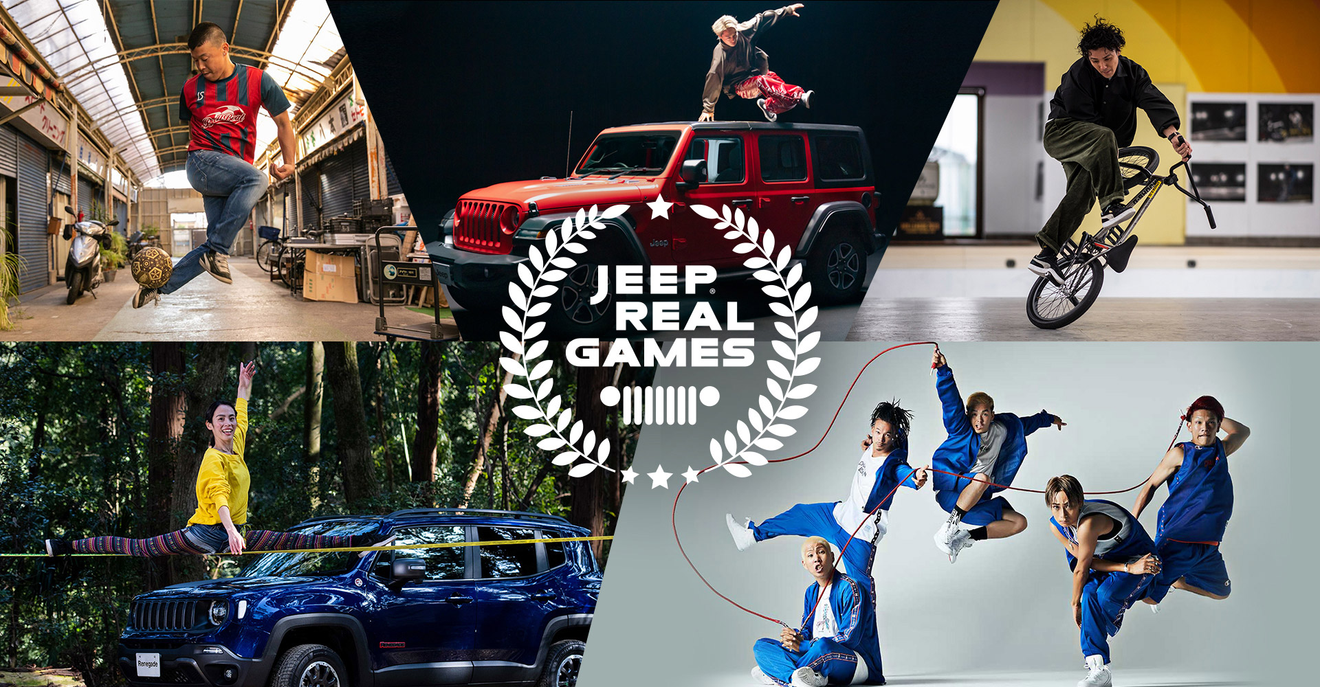 JEEP REAL GAMES-featured-image