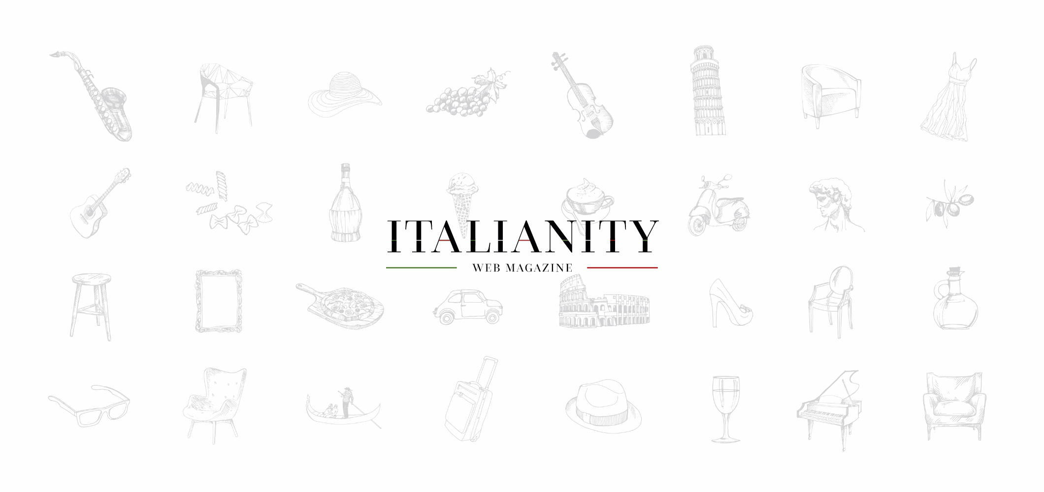 ITALIANITY